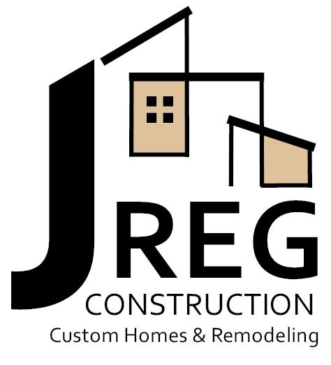 JREG Construction