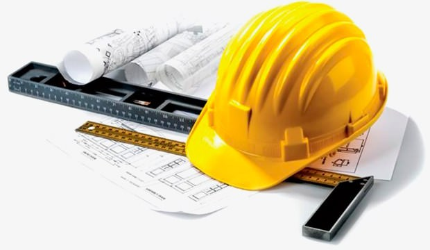 luxury Construction King County Washington
